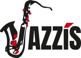 Jazz'is